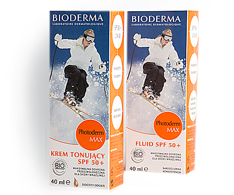 bioderma factory 1