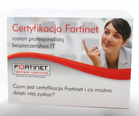 fortinet mailing 1