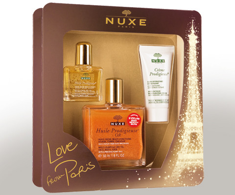 nuxe-LoveFromParis-01
